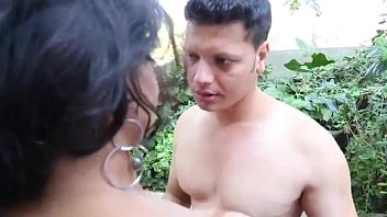 Free indian aunties sex videos